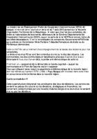 CONSEIL MUNICIPAL DU 24 MARS 2016 SUR L'EPCI : DECLARATION D' ALAIN DUZERT