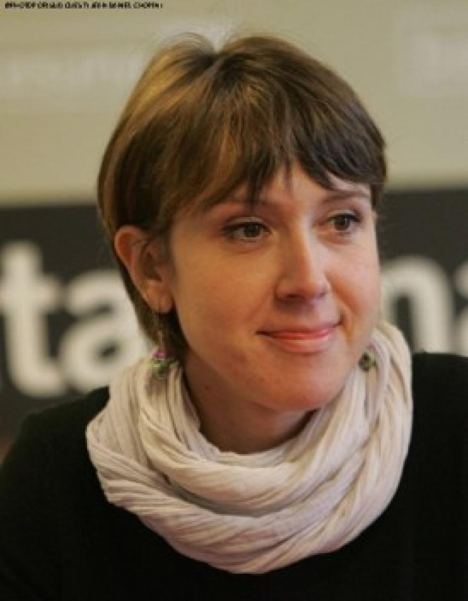 Arrestation et extradition en Espagne d'Aurore Martin : un acte indigne qui déshonore la France